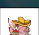 Join us for our Pig vs Santuario event    https://www.facebook.com/events/222737691646104/… View Details